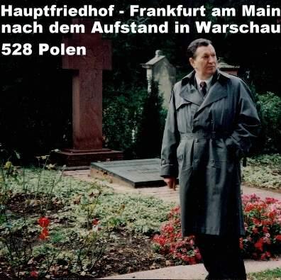 Jerzy_Wydra_Kancelaria_Prezydenta_RP_1998_we_Frankfurcie_nad_Menem