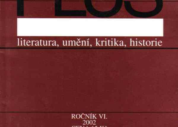 Stefan Kosiewski (1953) Přeložil František Všetička ALTERNATIVAPLUS