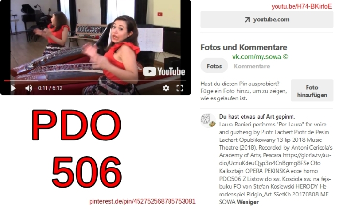 pdo506 lachert Screenshot_2018-07-14 Pinterest