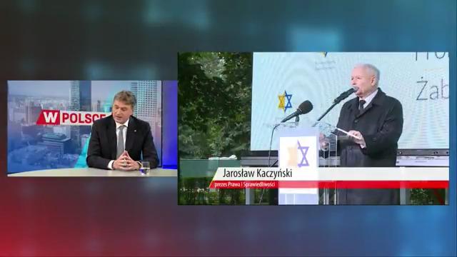 Putin wyraził w Turcji obawę, że przeniesienie ambasady USA do Jerozolimy mogłoby jeszcze bardziej zdestabilizować sytuację wregionie