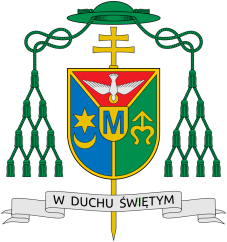 Coat_of_arms_of_Wiktor_Skworc.svg
