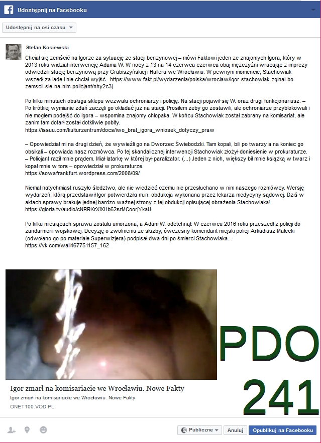 pdo241 Zrzut ekranu 2018-05-10 22.01.37
