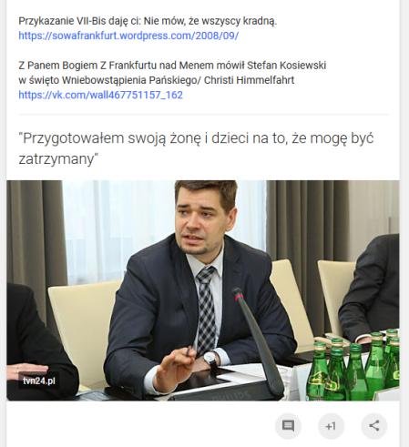 Screenshot-2018-5-10 Wiceminister Kapica dostał zarzuty za lata 2008-2015, natomiast 30-letni Kró
