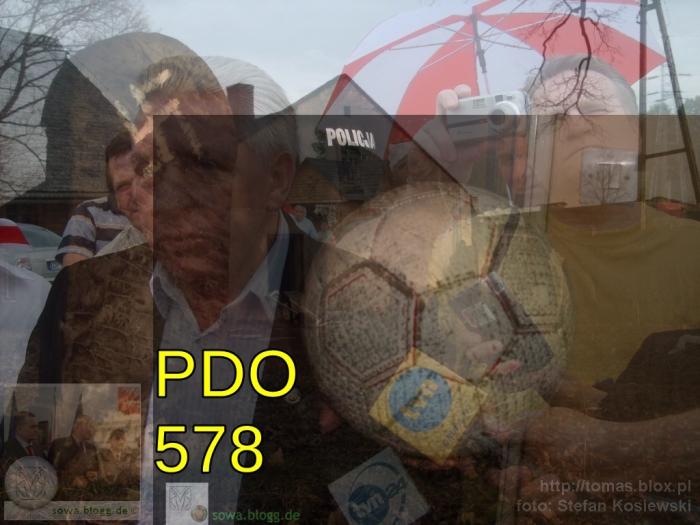 tomaszow cmentarz kosiewski lepper pilka pdo578
