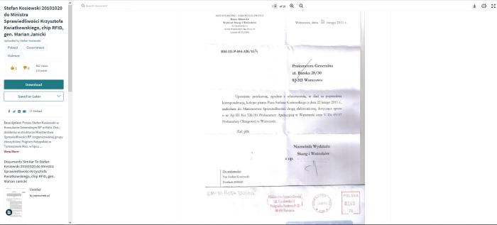 pdf do kwiatkowskiego 2010