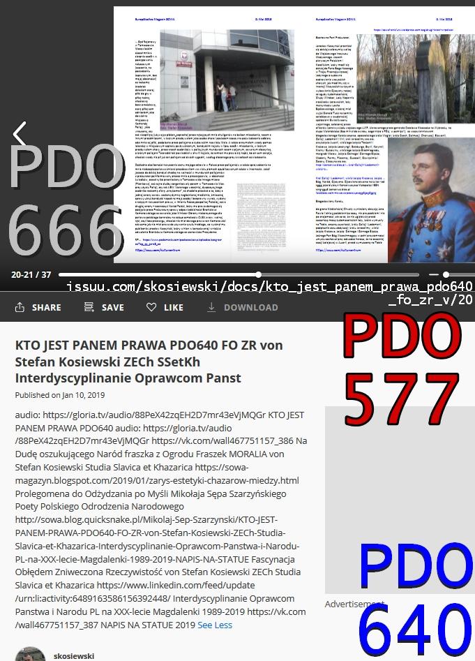 Screenshot_2019-07-08 KTO JEST PANEM PRAWA PDO640 FO ZR von Stefan Kosiewski ZECh SSetKhPDO666