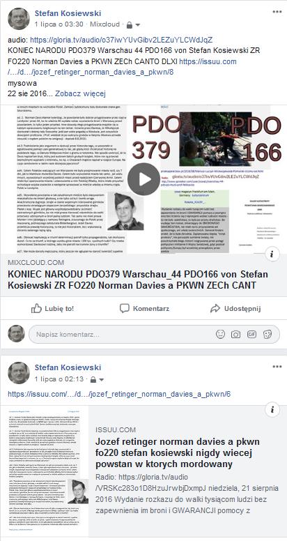 Screenshot_2019-07-10 (2) Stefan Kosiewski(1)