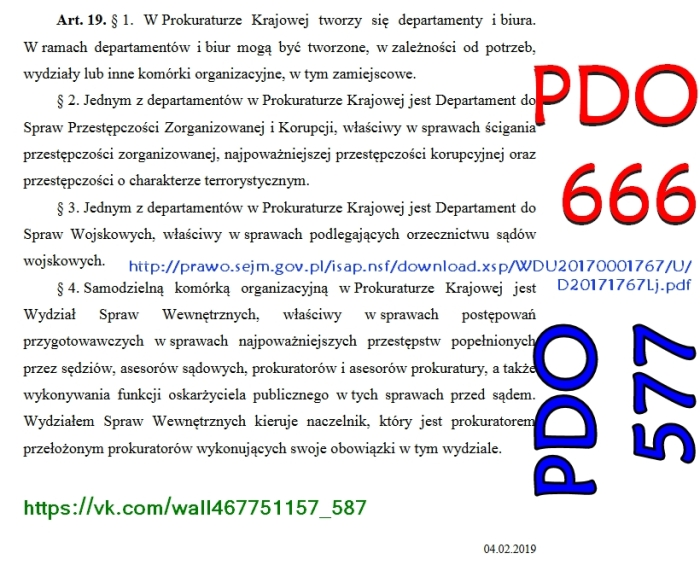 Screenshot_2019-07-10 Akt prawny - D20171767Lj pdf
