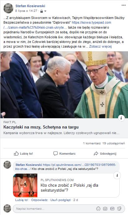 Screenshot_2019-07-10 Stefan Kosiewski