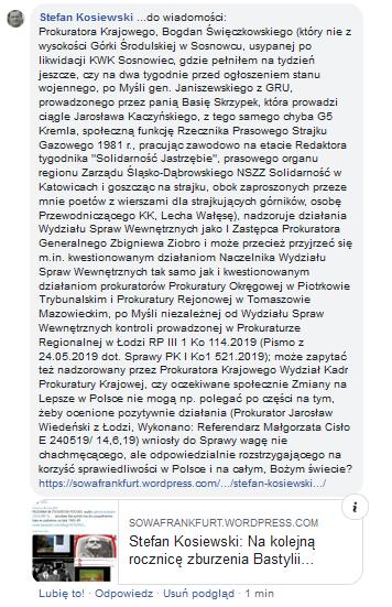 Screenshot_2019-07-10 Wdrapałem się i przeżyłem… Górka Środulska i - Krzysztof Uroczyński