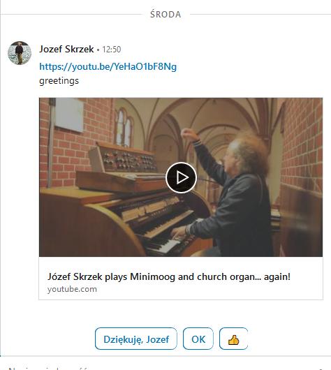 Screenshot_2019-07-11 (5) LinkedIn