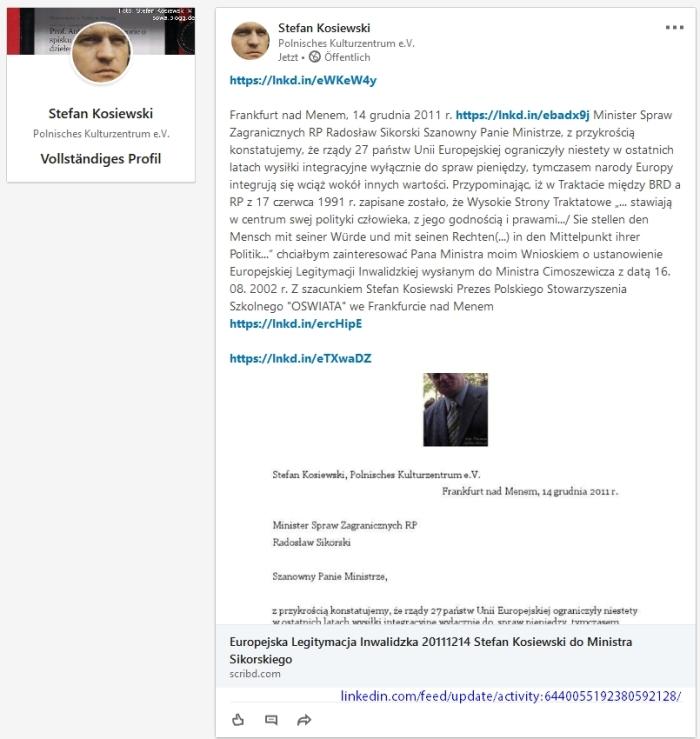 Screenshot_2018-08-28 LinkedIn