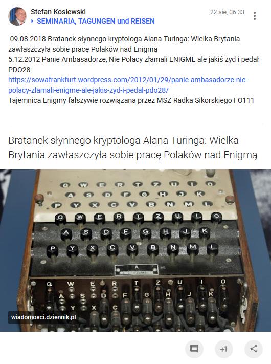 Screenshot_2018-08-22 Stefan Kosiewski - Google+