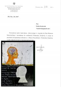pk-i-ko2-91-2016-czarnecka-01-02-2017