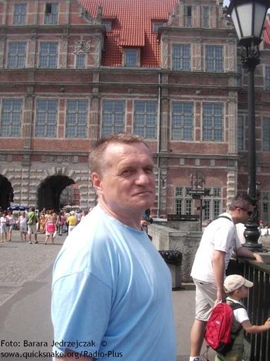 https://sowafrankfurt.wordpress.com/2014/02/10/bratnia-merkel-wc-skandal-fo302-stefan-kosiewski-20140210-zech-zr