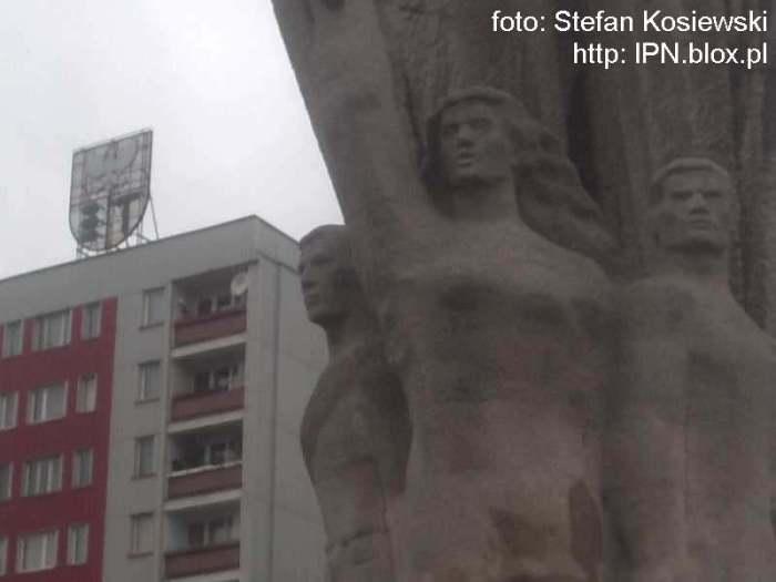 FO320 Unikajcie wszystkiego, co ma choćby pozór zła 20140324 Stefan Kosiewski: Konfederacja Dąbrowska ukrytego żydaKorwin-Mikke