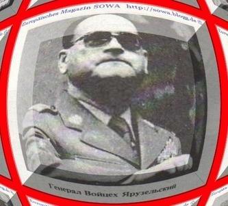 Testament gen. Jaruzelskiego PDO280 Testament Kiszczaka FO60 von Stefan Kosiewski Studia Slavica et Khazarica PDO434 Po kim DOM iFUNDACJA