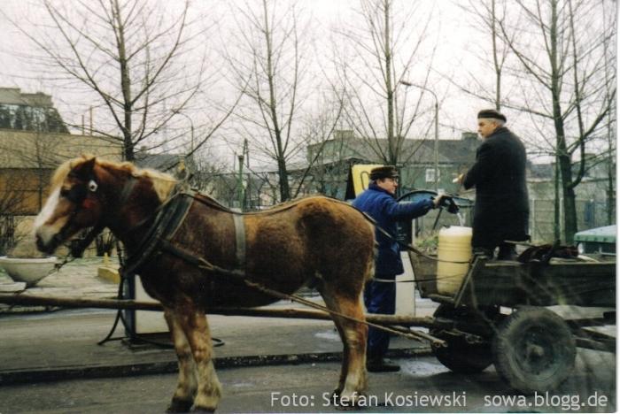 Kominiarz, eksplikacja PDO116 Moralia ZECh von Stefan Kosiewski CANTOCDCCVIII