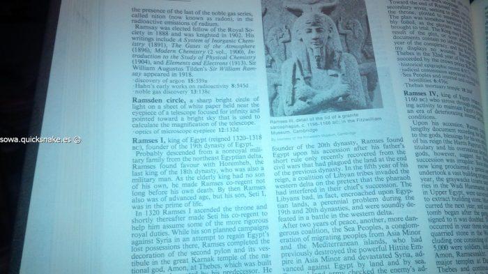 Jurkowi Piątkowskiemu, koledze Julka Kornhausera, teścia kandydata LECHA DODI Akt I, swieczka 6 HERODY/ Herodenspiel von Stefan Kosiewski Fascynacja Obłędem CANTOCDXCIV