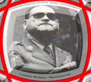 jaruzelski-kat-narodu-polskiego