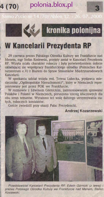 kancelaria-prezydenta