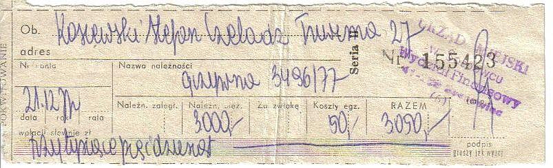 4c17f-grzywna_21-12-1977