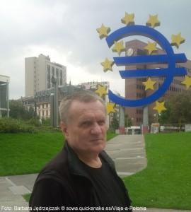 frankfurt am main stefan kosiewski