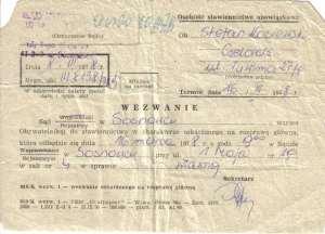 sad.sosnowiec.16.03.1978