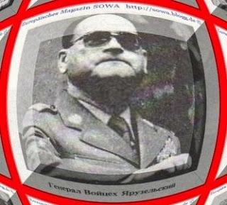fc631-jaruzelski-kat-narodu-polskiego