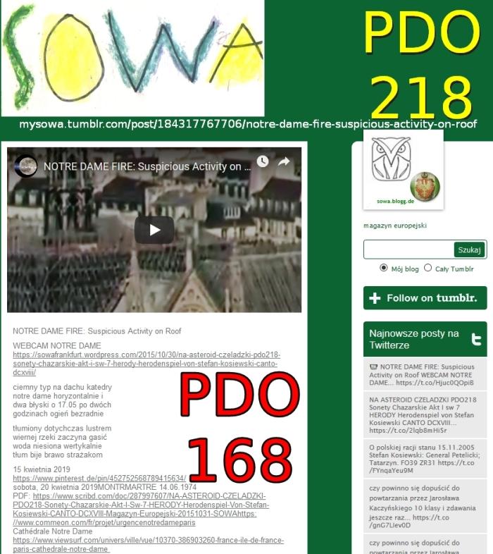 PDO168 PDO218 Screenshot_2019-04-20 sowa PDO657