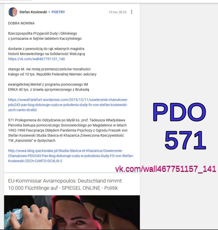 pdo571 Zrzut ekranu 2018-04-19 10.42.41 dobra nowina