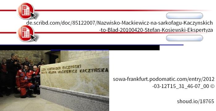 2c629-kaczynska-mackiewicz-wawl-sowa