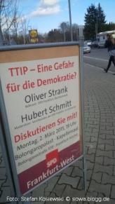 TTIP gefahr sowa