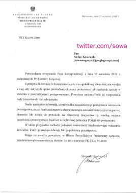 pk-slawomir-szeleszczyk-27-09-2016