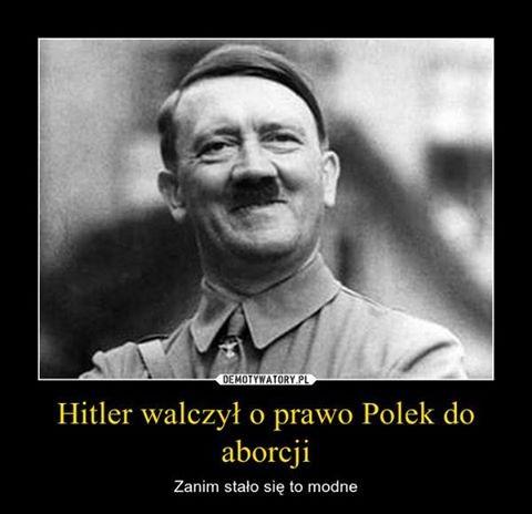 hitlek-ks