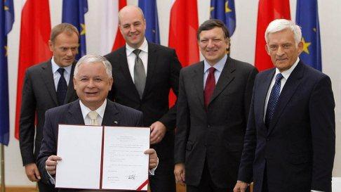 traktat-lizbonski-kaczynski-tusk