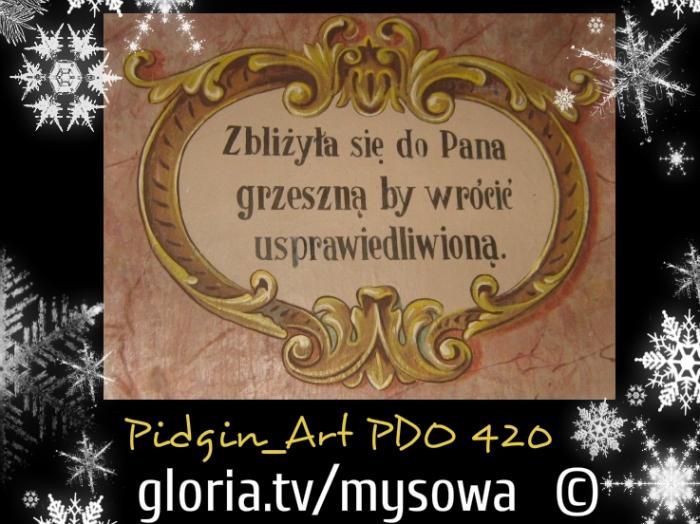 zblizylasiedopana-pidgin_art-420