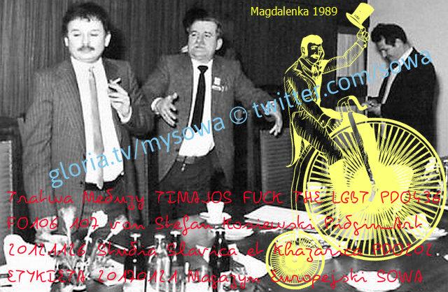 kaczor-pali-magdalenka-pdo436-pidgin_art-sowa