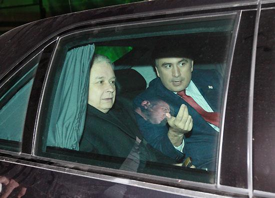 kaczynski-gruzja