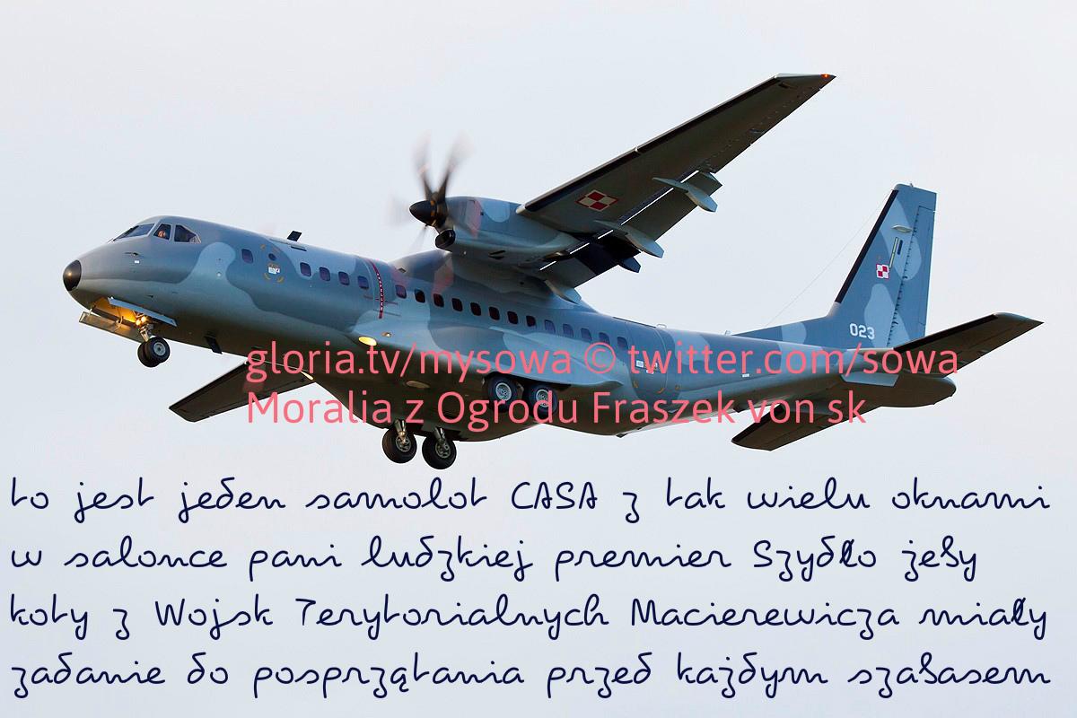 kasa-pdo455-moralia-z-of-von-sk