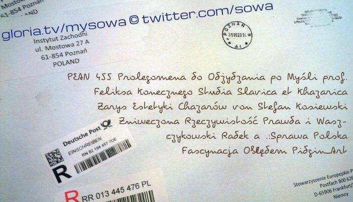pdo455-instytut-zachodni-poznan-do-pons-g