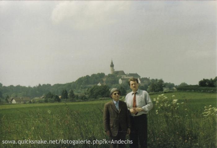 andechs sznarbachowski kosiewski (2)