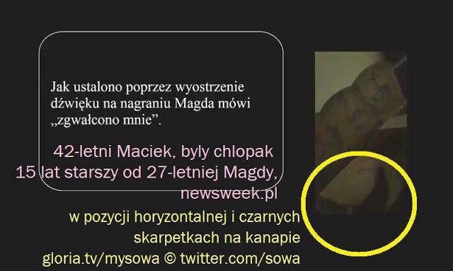 https://youtu.be/ntobo4BkyAM?t=130