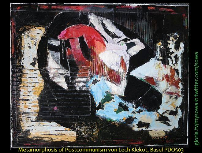 Fałszywa solidarność kryptosyjonistyczna Rady Etyki Mediów: obrona zbrodniarzy przekazujących sobie w rodzinie władzę  nad Polską i Polakami jestzbrodnią!