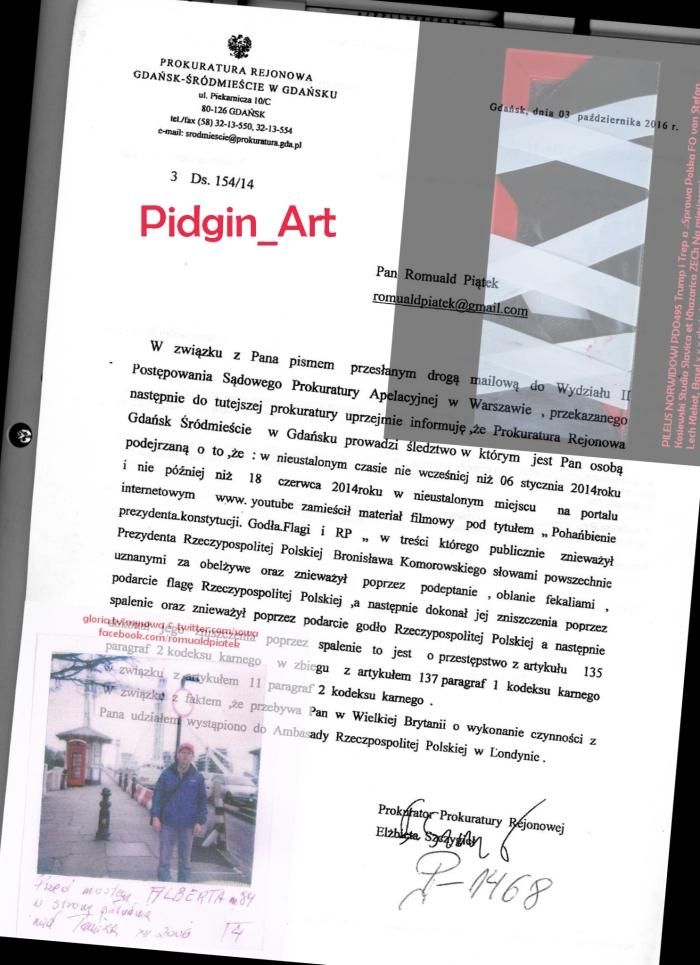 piatek prokuratura pidgin_art pdo495