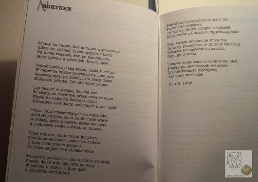 SORTOWNIA na Wawelu PDO246 HERODY Herodenspiel von Stefan Kosiewski ZECh Glodnemu sorty mundurowe FO Kaczynski o premii za cywilne ciuchy CANTO DCXLVI