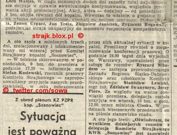 Tamara Czartoryska domaga się dla Polski PDO585 Egzekucja dóbr i praw RP Stefan Kosiewski ZR do BP Prokuratura Krajowa ZECh Studia Slavica etKhazarica