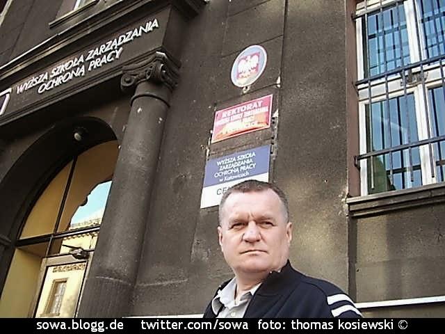 d999e-bankowasowakosiewski