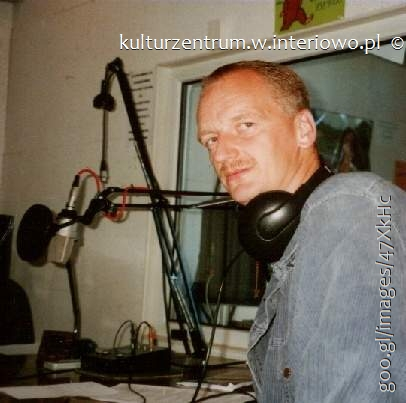 Jerzy Ros