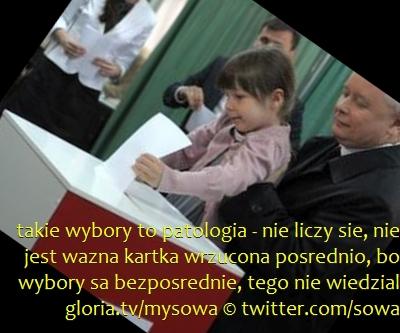 kaczynski_urna_posrednio